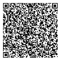 QR code for Stan Ivanov