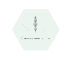 https://comme-une-plume.be/