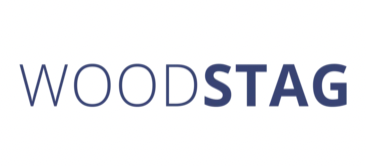 https://woodstag.be/