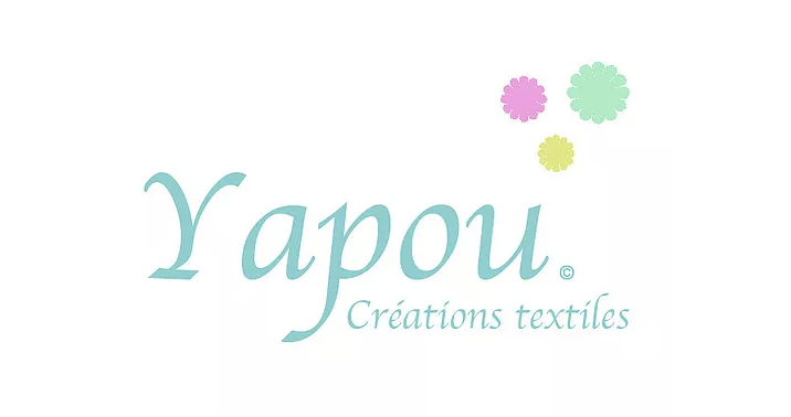 https://www.yapoucreations.com/