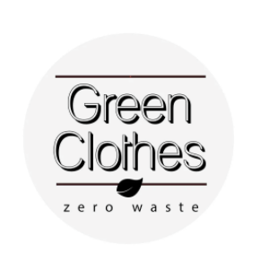 https://www.greenclothes.be/fr/