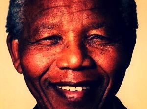 Citaten Nelson Mandela