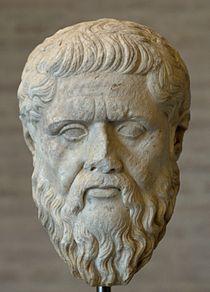 Citaten van Plato