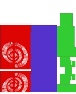 CELE TREI SIMBOLURI [1. CHO KU REI    2.SEI HE KI        3. HON SHA ZE SHO NEN ]