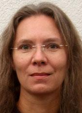 Dagmar Gollatz Wien Hypnose Coach Mentaltrainer Supervision Lebensberatung Pastorin Autorin