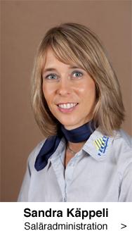 Bild: Sandra Käppeli
