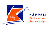 Bild: Käppeli Küchen, Käppeli AG Merenschwand
