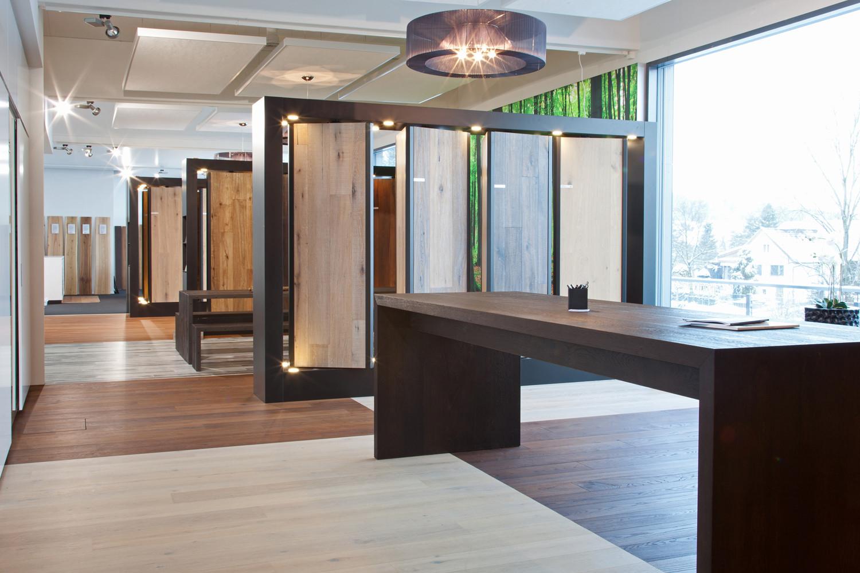 bodenbel ge k ppeli parkett k ppeli merenschwand. Black Bedroom Furniture Sets. Home Design Ideas