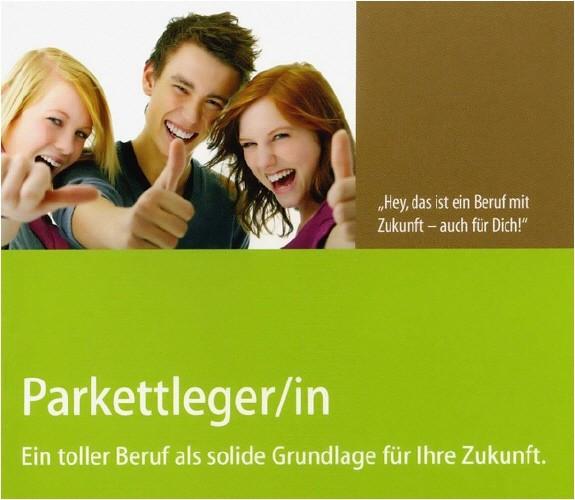 Bild: Parkettleger/in