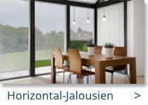 Bild: Horizontal-Jalousien
