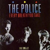 Bild: The Police Hochzeitsmusiker und Dj service