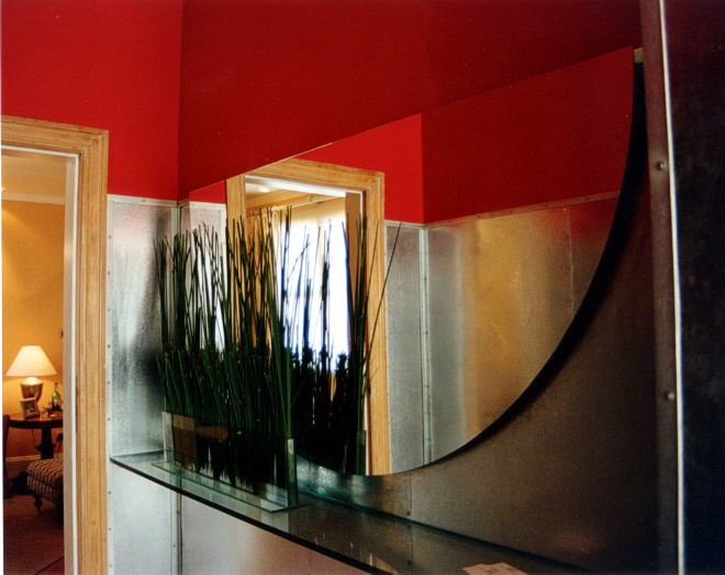 "Interior design Ausstellung ""Decora Pelotas"" | Brasilien"