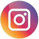 Instagram for Slackline Industries Japan