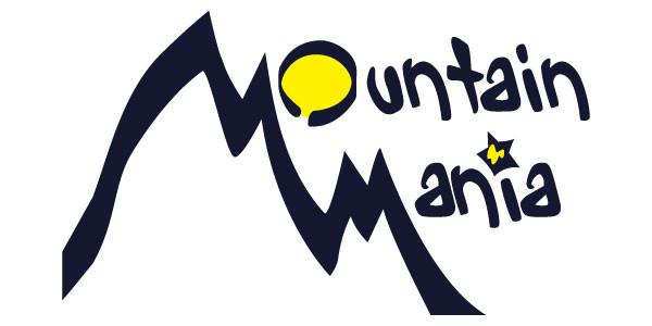 マウンテンマニア - MountainMania