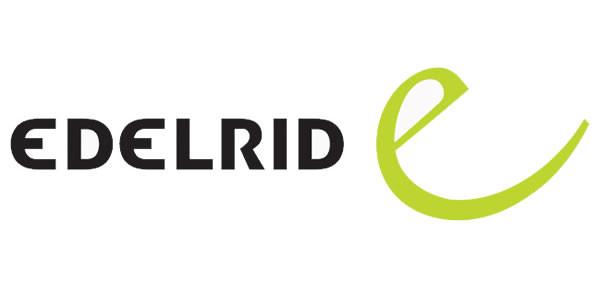 エーデルリッド - EDELRID