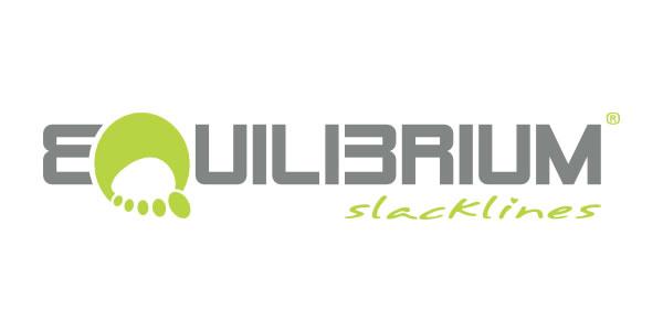 エクリブリウムスラックラインズ - Equilibrium Slacklines