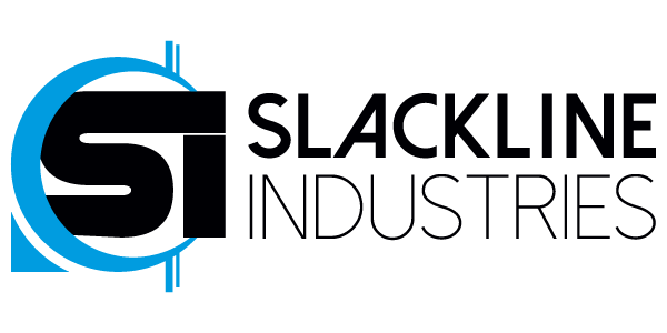 スラックラインインダストリーズ - Slackline Industries