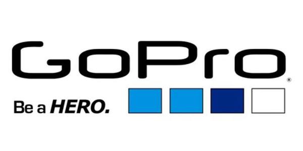 ゴープロ - GoPro