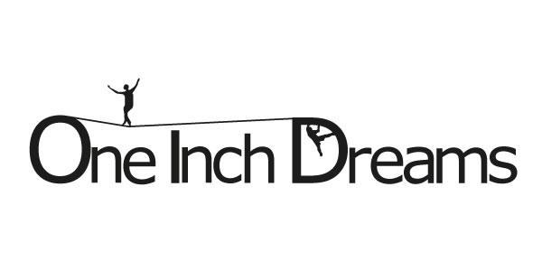 ワンインチドリームス - One Inch Dreams