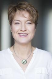Christiane Ainetter Ernährungsberatung und -therapie