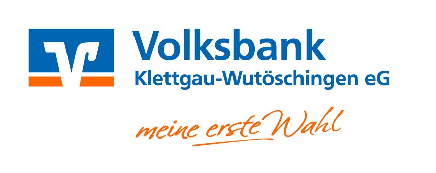 Volksbank KW