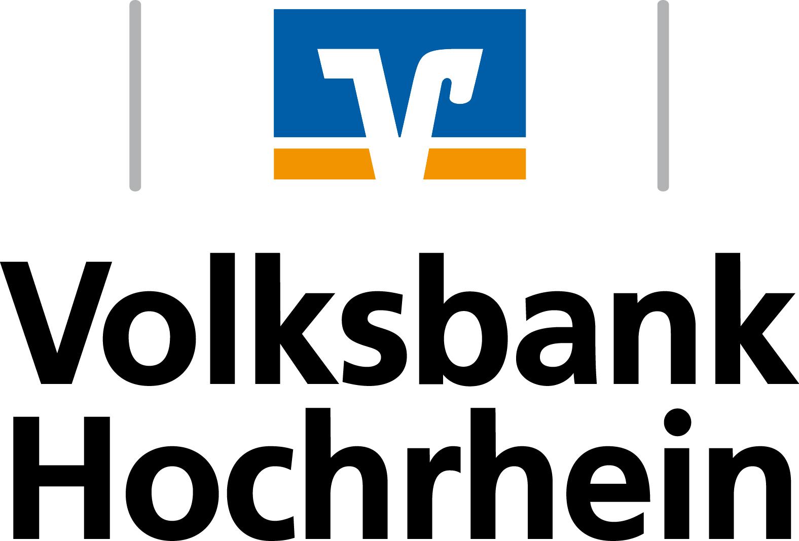 Volksbank Hochrhein