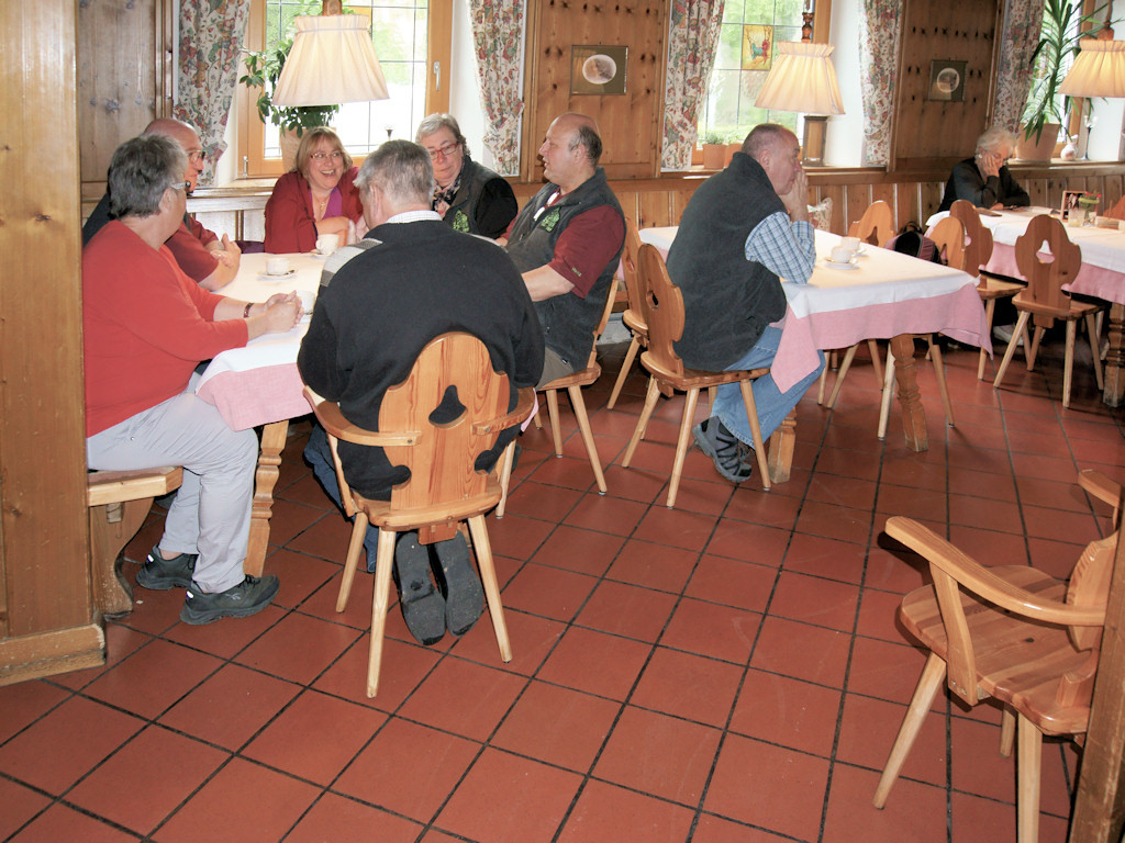 Lechner Rothenburg lechner rothenburg hubhausdesign co