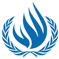 Written Statement to the UN Human Rights Council and its Special Session on Afghanistan (August 24)