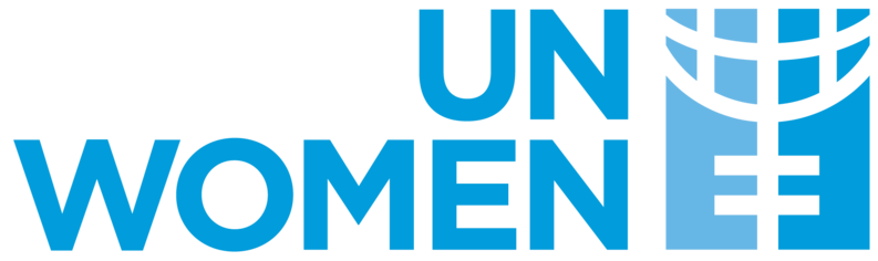 Statement by UN Women on the situation in Afghanistan