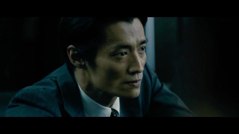 Kazuya Tanabe 田邊和也