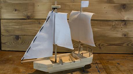 Werkzeug Für Kinder Und Die Ganze Welt Des Holzwerkens Kitawerkzeug