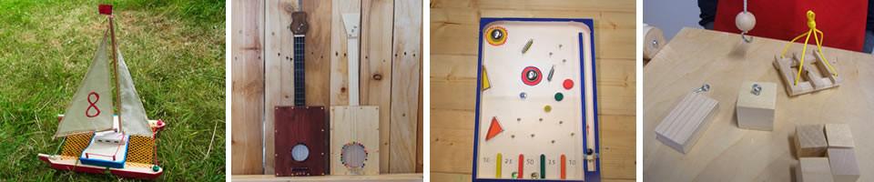 Werken Mit Holz Grundschule Ideen Trendy Kostenlose Flo Aus Holz