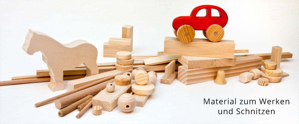 werkzeug f r kinder und die ganze welt des holzwerkens kitawerkzeug und schulausstattung die. Black Bedroom Furniture Sets. Home Design Ideas