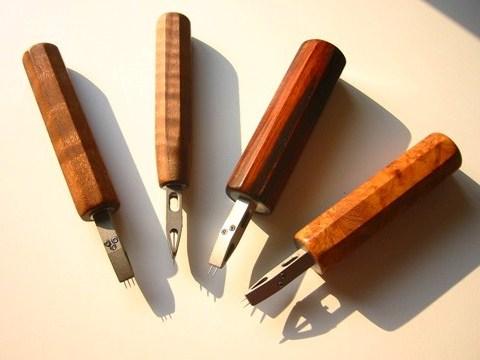 HIBIKI  Toning needle New!  整音専用針 (1)
