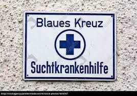 Blaues Kreuz Bochum