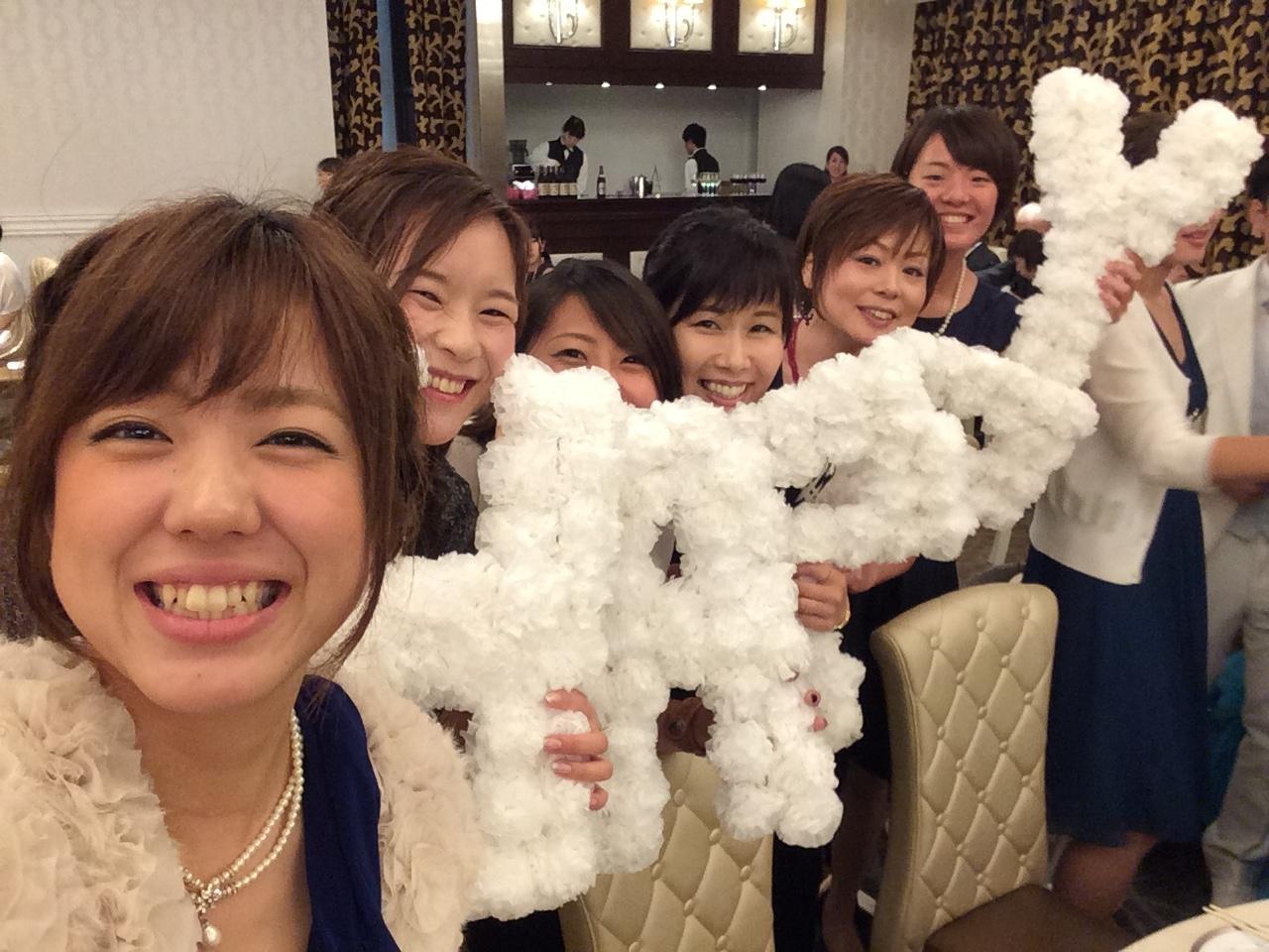 HAPPY!けいちゃん♡