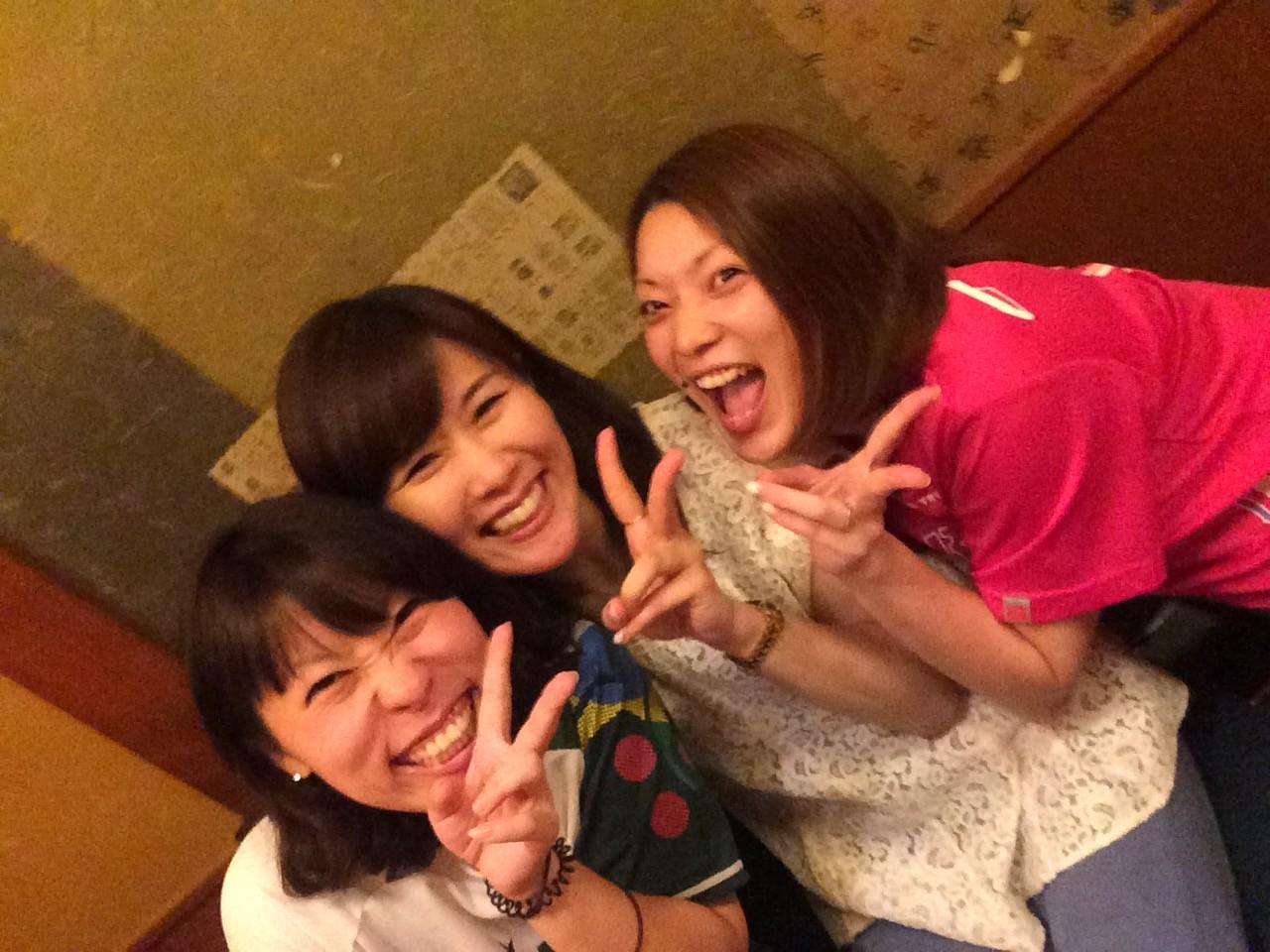 心はいつでも・・・・・・・Seventeen!!!!