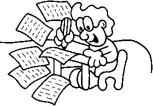 Lektion 01 Arbeitsbuch Hausaufgaben