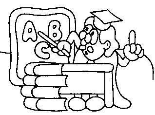 A1 Lernwortschatz J + Englisch 685