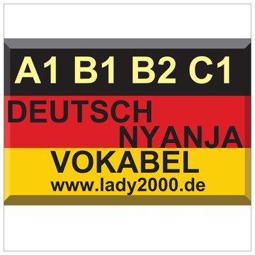 bestellen WhatsApp 015211881212 E-Mail Nyanja@lady2000.de