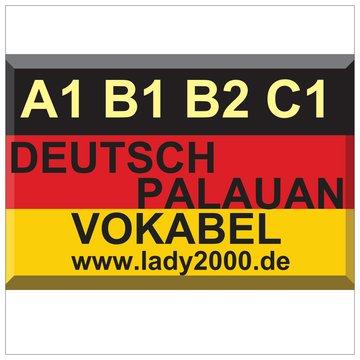 bestellen WhatsApp 015211881212 E-Mail palauan@lady2000.de