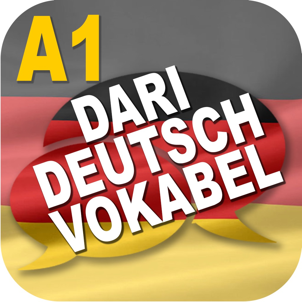 https://itunes.apple.com/us/app/dari-deutsch-vokabeln-a1/id1365547040?mt=8