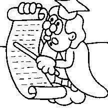B1 Lernwortschatz Prüfungsvorbereitung