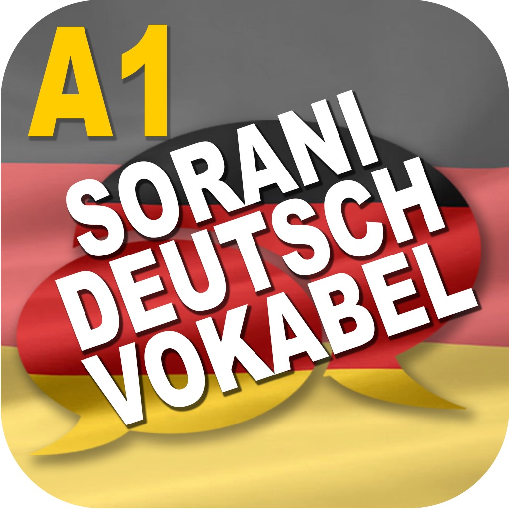 https://itunes.apple.com/us/app/sorani-deutsch-vokabeln-a1/id1372500720?mt=8