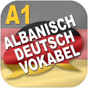 https://itunes.apple.com/us/app/albanisch-deutsch-vokabeln-a1/id1382191679?mt=8
