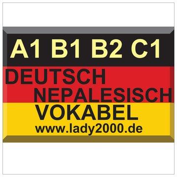 bestellen WhatsApp 015211881212 E-Mail nepalesisch@lady2000.de