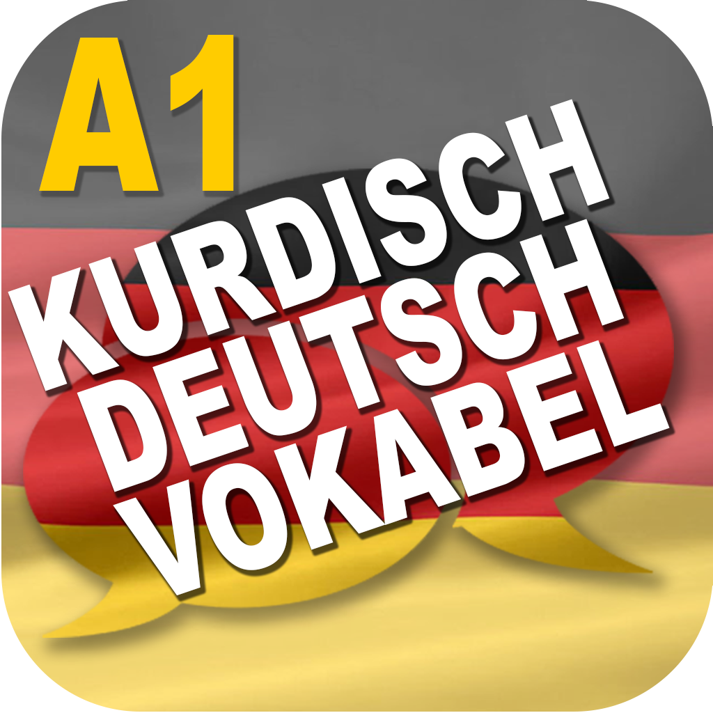 https://itunes.apple.com/us/app/kurdisch-deutsch-vokabeln/id1372132041?mt=8