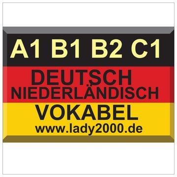 bestellen WhatsApp 015211881212 E-Mail niederlandisch@lady2000.de