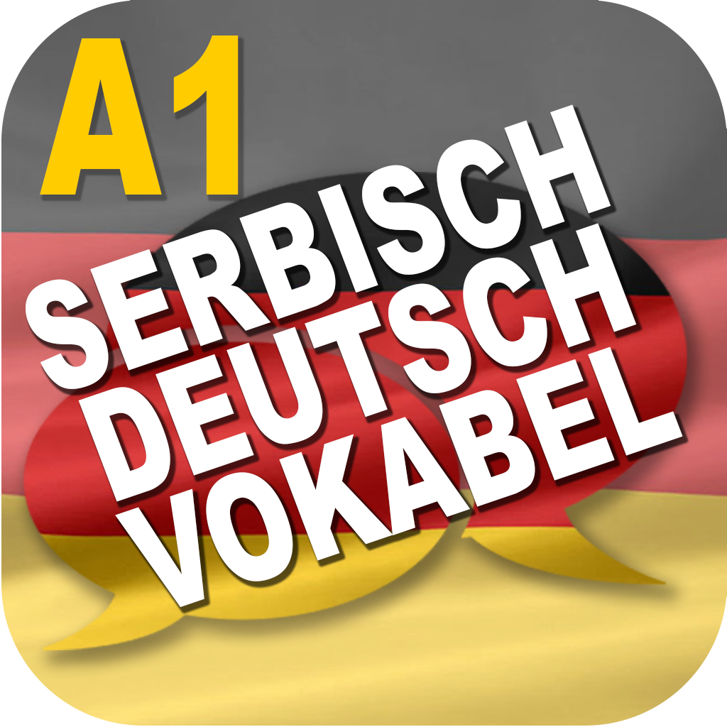 https://itunes.apple.com/us/app/serbisch-deutsch-vokabeln-a1/id1372549569?mt=8