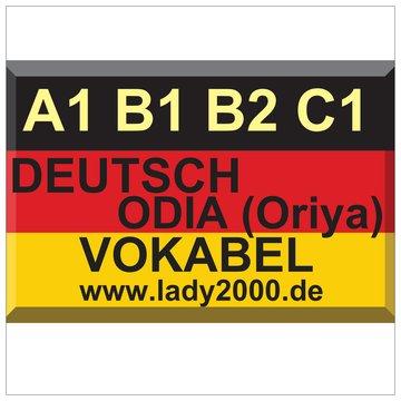 bestellen WhatsApp 015211881212 E-Mail Odia/Oriya@lady2000.de